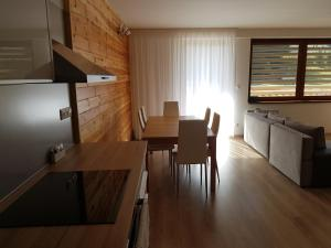 Apartman-Bruno - Apartment - Donovaly
