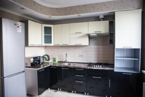 Apartment on Moskovskaya 101-46