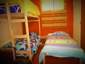 River House Arequipa, Hostelek  Arequipa - big - 19