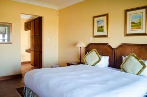 Gooderson Kloppenheim Country Estate, Hotels  Machadodorp - big - 86