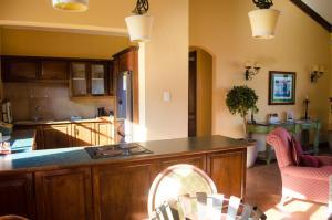 Gooderson Kloppenheim Country Estate, Hotels  Machadodorp - big - 84