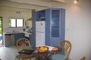 Avana Waterfront Apartments, Apartmanok  Rarotonga - big - 43