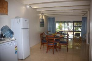 Avana Waterfront Apartments, Apartmanok  Rarotonga - big - 41