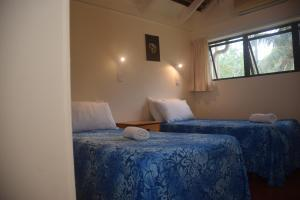 Avana Waterfront Apartments, Apartmanok  Rarotonga - big - 39