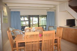 Avana Waterfront Apartments, Apartmanok  Rarotonga - big - 37