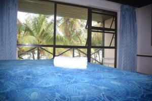 Avana Waterfront Apartments, Apartmanok  Rarotonga - big - 50