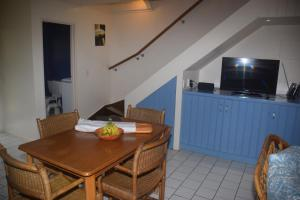 Avana Waterfront Apartments, Apartmanok  Rarotonga - big - 32