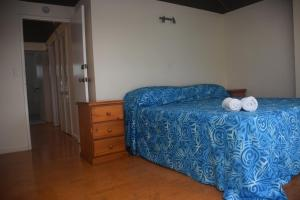 Avana Waterfront Apartments, Apartmanok  Rarotonga - big - 60