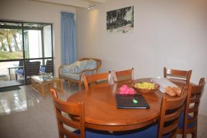 Avana Waterfront Apartments, Apartmanok  Rarotonga - big - 57