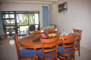 Avana Waterfront Apartments, Apartmanok  Rarotonga - big - 4