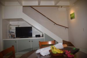 Avana Waterfront Apartments, Apartmanok  Rarotonga - big - 67
