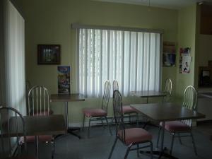 Motel L'Avantage, Мотели  Roberval - big - 24
