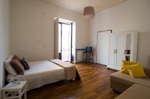 Casa Giaggià - AbcAlberghi.com