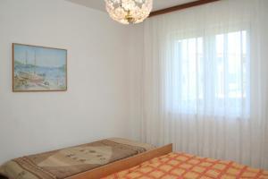 Apartment Sreser 4557a, Apartmanok  Janjina - big - 30