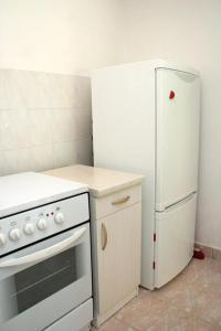 Apartment Sreser 4557a, Apartmanok  Janjina - big - 3