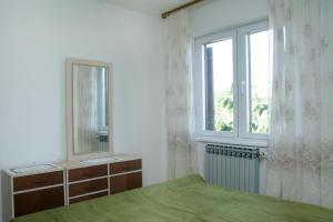Apartment Sreser 4557a, Apartmanok  Janjina - big - 10