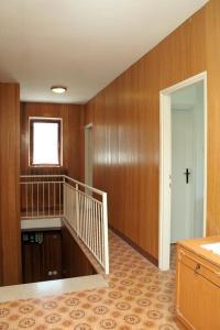 Apartment Sreser 4557a, Apartmanok  Janjina - big - 9