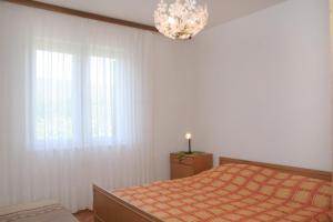 Apartment Sreser 4557a, Apartmanok  Janjina - big - 8
