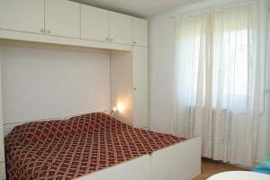 Apartment Sreser 4557b, Apartments  Janjina - big - 2