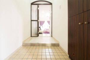 Apartment in Ikutamacho SA, Apartmanok  Oszaka - big - 4