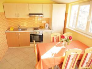 Apartment Dia