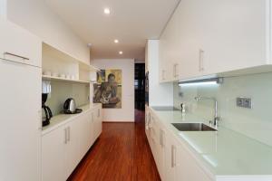 EMPIRENT River Apartments