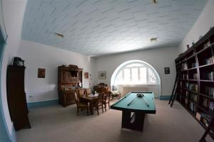 Wohnung Malchow - [#65845], Apartments  Borkow - big - 5