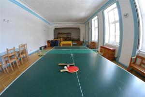 Wohnung Malchow - [#65845], Apartments  Borkow - big - 20
