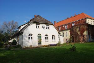 Wohnung Malchow - [#65845], Appartamenti  Borkow - big - 19