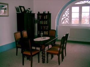 Wohnung Malchow - [#65845], Apartmány  Borkow - big - 13