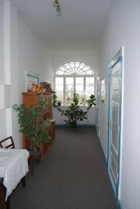 Wohnung Malchow - [#65845], Apartments  Borkow - big - 3