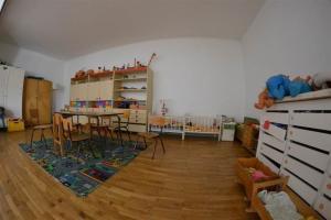 Wohnung Malchow - [#65845], Apartments  Borkow - big - 14