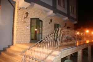 Hotel-Restauracja Spichlerz, Hotel  Stargard - big - 29