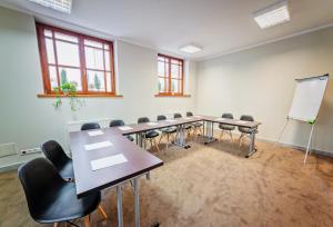 Apartamenty Classico - M9, Ferienwohnungen  Posen - big - 74