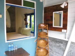 Guest house Canary, Pensionen  Pai - big - 3
