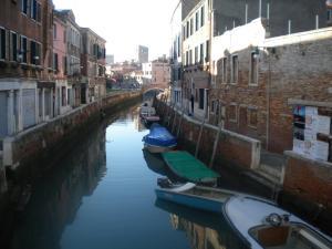 Laguna Romantica - AbcAlberghi.com