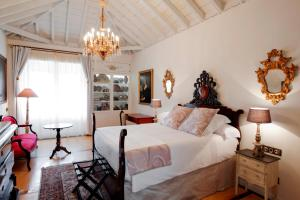 Hotel Hacienda de Abajo (25 of 52)