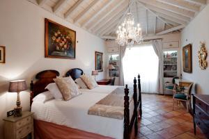Hotel Hacienda de Abajo (23 of 53)