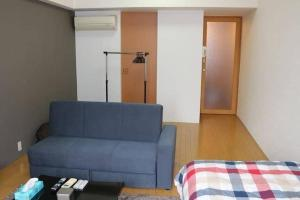 Apartment in Higashihiratsukacho 504