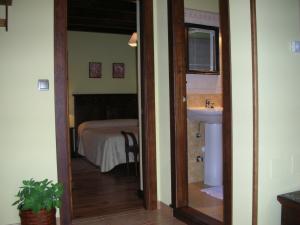 Ribera del Sella, Apartmány  Aballe - big - 4