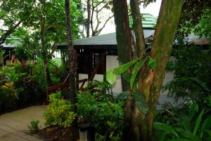 The Tulemar Resort (19 of 53)