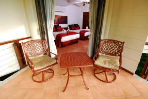 The Tulemar Resort (36 of 53)