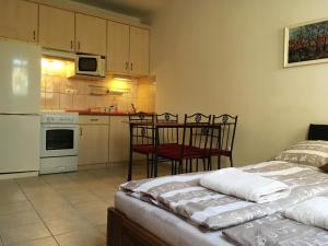 Petra Apartman