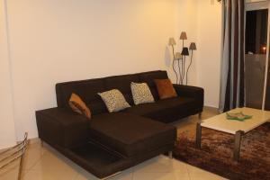 Accra Luxury Apartments, Appartamenti  Accra - big - 23