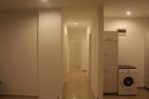 Accra Luxury Apartments, Appartamenti  Accra - big - 16