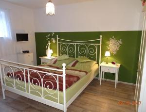 Apartment Mosel