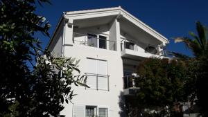 Refresh Boutique Apartments, Apartmanok  Vodice - big - 128