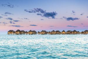 Le Taha'a Island Resort & Spa (19 of 63)