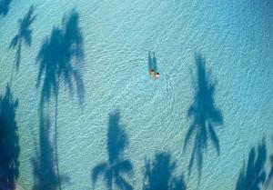 Le Taha'a Island Resort & Spa (37 of 63)