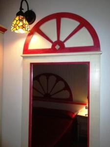 Hotel Villabella, Hotels  San Bonifacio - big - 5